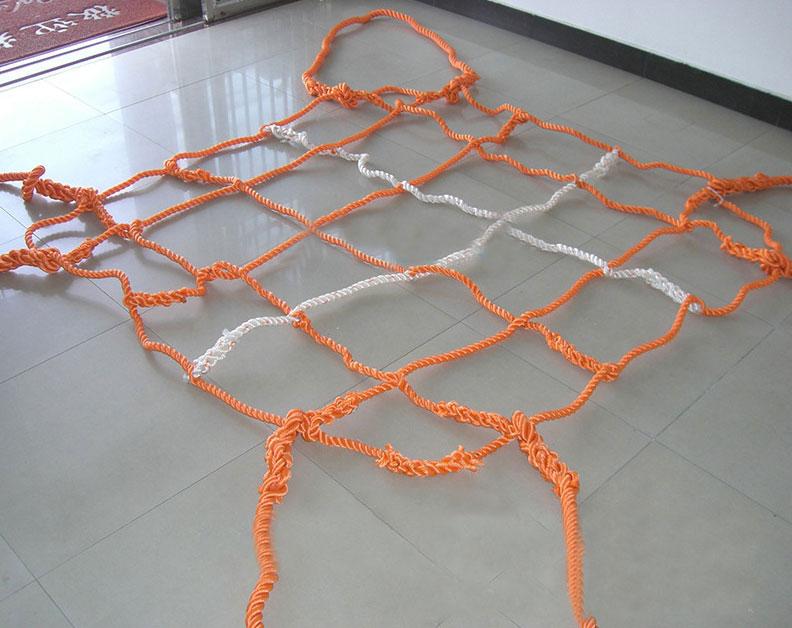 起重尼龙绳吊网