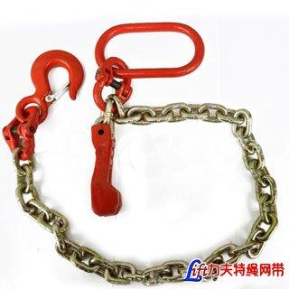 可调式捆绑索具,可调式捆绑吊索具,可