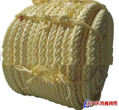 超高分子聚乙烯缆绳_超高分子量聚乙烯(UHMWPE)纤维缆绳_高强力绳缆