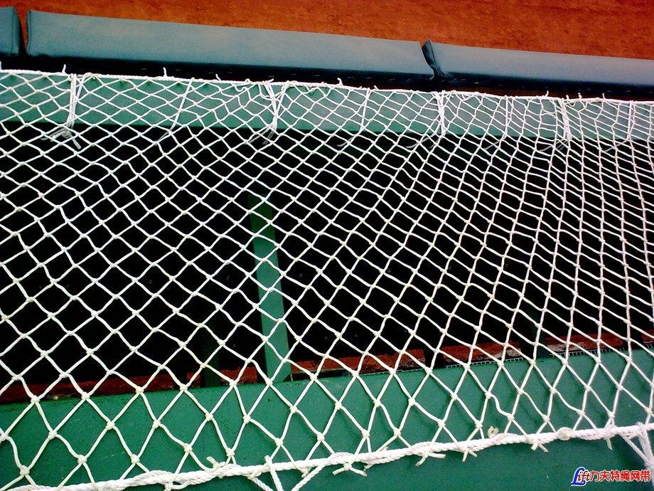 防坠落安全网-防高处坠落安全网-防高空坠落防护网-高层防坠落网