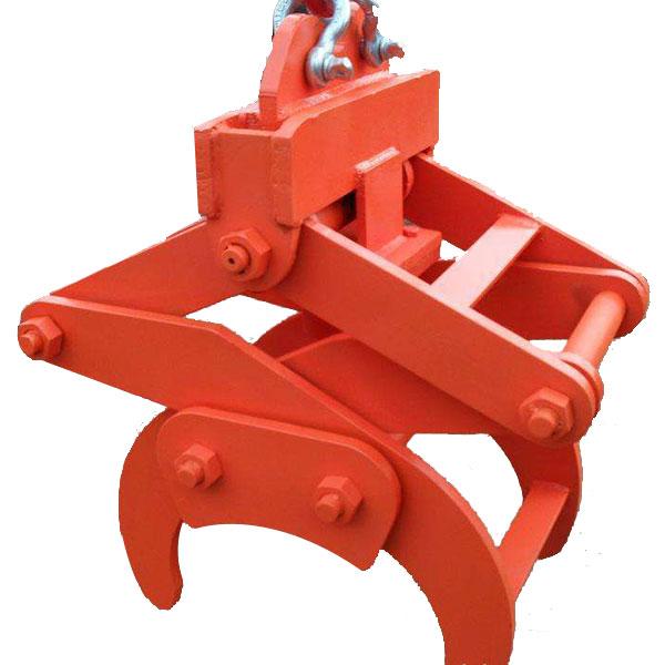 木材类吊夹具-木材起吊夹具-吊装圆木夹具