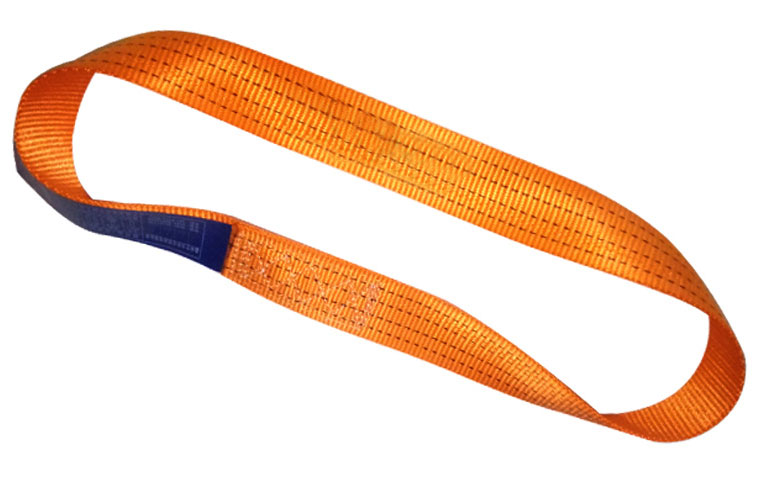 单层环形扁平吊带-扁平单层环形吊带-环形扁平单层吊带